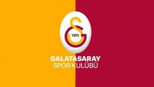 Galatasaray'da olağanüstü genel kurul yapılamayacak!