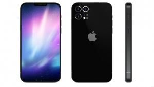 iPhone 12 modellerinin Türkiye fiyatı açıklandı!
