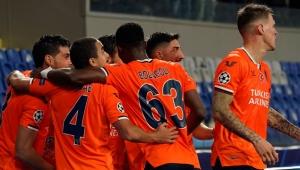 Manchester United - Medipol Başakşehir maçının hakemi belli oldu!