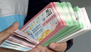 Milli Piyango'nun yılbaşı biletleri satışa çıktı!