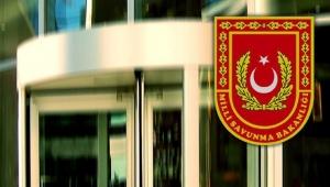 MSB tarafından Askerlik sevk tarihlerinin ertelendiği açıklandı!