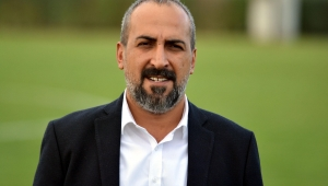Mustafa Tokgöz: İki hoca ile görüşmelerimiz devam ediyor!