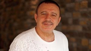 Mustafa Topaloğlu'ndan iyi haber geldi!