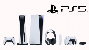 PlayStation 5, Türkiye'de satışa çıktığı ilk gün mağazalarda tükendi!