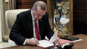 Resmi Gazete'de, Enerjide acele kamulaştırma kararları yayımlandı!
