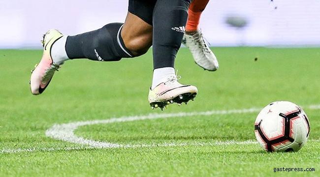 Spor Toto Süper Lig'de 10. hafta heyecanı başlıyor!