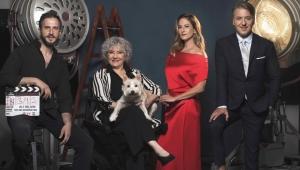 Star TV Menajerimi Ara dizisinde 3 oyuncu birden koronavirüs oldu!