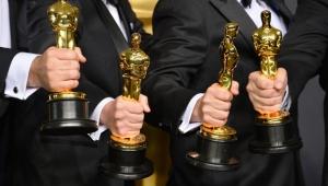 Türkiye'nin Oscar Adayı için Filmi Belli Oldu!