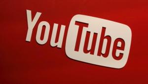 YouTube 10 yıllık geleneğe son verdi ve bu yıl yapmama kararı aldı!