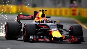 2021 Formula 1 takvimi onaylandı! İstanbul var mı?