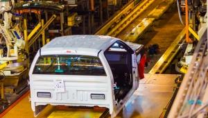 Ford'un Türkiye fabrikasıyla ilgili önemli adım atıldı!