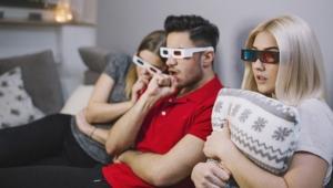 GıbırNet kesintisiz internet ile yılbaşında Dizi ve film keyfiniz yarım kalmasın!