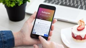 Instagram'da sadece fotoğraf paylaşma dönemi bitiyor!
