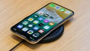 iPhone kullananlar dikkat! Güncelleme sonrası bu sorun ortaya çıktı!