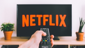 Netflix, İstanbul'da ofis açmaya karar verdi!