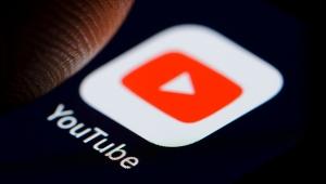 Pandemi döneminde en çok 'alışveriş' içeriği üreten YouTuber'lar kazandı!