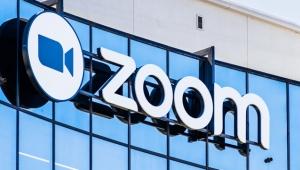 Salgın en çok Zoom'a yaradı 30'a katlandı!