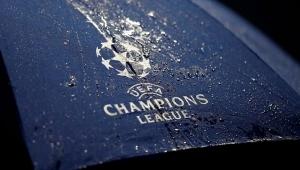 Şampiyonlar Ligi'nde format değişiyor!
