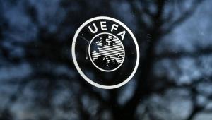 UEFA resmen açıkladı! Türk kulüplerine büyük şok!