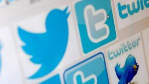Ünlü Sosyal Medya platformu Twitter dünyada 2020'nin enlerini açıkladı!