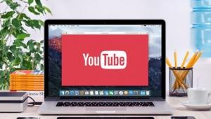 Youtube'dan son dakika 'Türkiye' kararı!