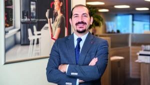Erkan Terzi: