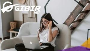 GIBIRNet'te yüksek hız ve uygun fiyatlı internet!
