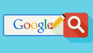 Google'da 2020'de en çok neleri aradık?