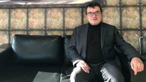 İYİ Parti Kayseri Melikgazi Belediyesi Grup Başkan Vekili Kenanoğlu sosyal medya hesabından paylaştı!