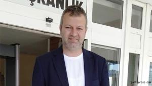 İYİ Partili Muharrem Yiğen'den Raşim Arı'ya Ağır Sözler!