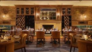 Kafe ve restoranların açılacağı tarih belli oldu!