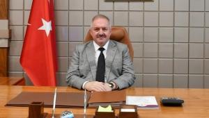 Kayseri OSB Başkanı Tahir Nursaçan'dan Hürriyet gazetesinin haberine cevabı gecikmedi!