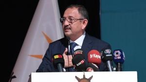 Mehmet Özhaseki,