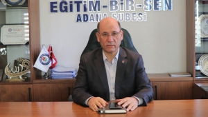 Mehmet Sezer;