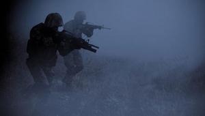 MSB: 3 PKK/YPG'li terörist etkisiz hale getirildi!