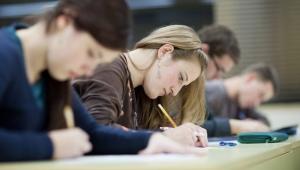 ÖSYM'den ertelenen sınavlarla ilgili flaş açıklama!