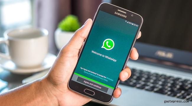 WhatsApp sözleşmesi maddeleri neler kabul etmeyince ne olacak?