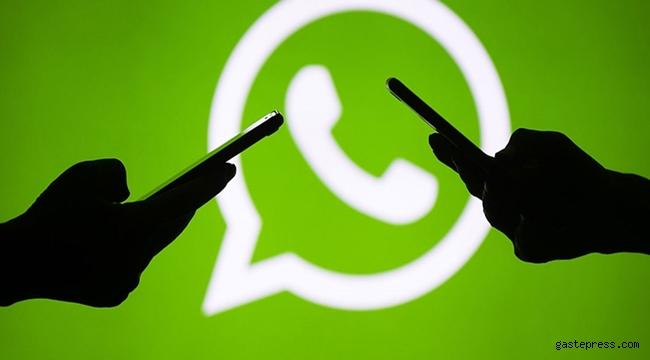 WhatsApp'tan geri adım! Kimsenin hesabı silinmeyecek!
