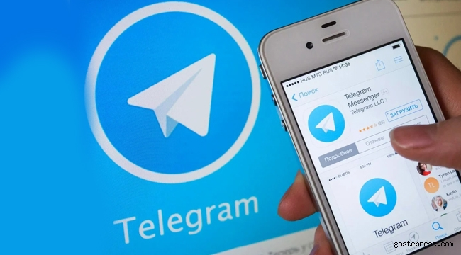 WhatsApp'tan Telegram'a sanal göç devam ediyor!