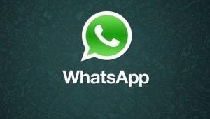 WhatsApp Türkiye'deki kullanıcılara özel bilgilendirme yayımladı!