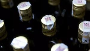 Alkol vergisinde ilk ve son 5'e giren iller belli oldu!