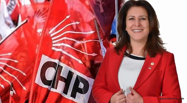 CHP Kayseri İl Başkanı Ümit Özer, AK Parti Kayseri Milletvekili İsmail Tamer'e yüklendi!
