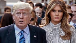 Donald Trump için tarihi gün! Azledilebilir!