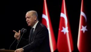 Erdoğan Kılıçdaroğluna sordu; Diyarbakır annelerinin semtine hiç uğradın mı?
