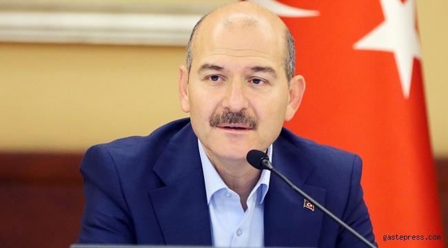 HDP'li Dirayet Dilan Taşdemir hakkında soruşturma başlatıldı!