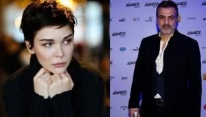 Mahkeme oyuncu ve yönetmen Sermiyan Midyat'ın talebini reddetti!