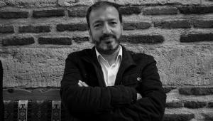 Mustafa Uçurum;