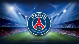 PSG'ye 700 bin Euro para cezası verildi!