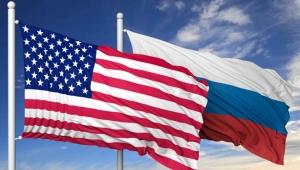 Rusya'dan son dakika ABD açıklaması geldi!