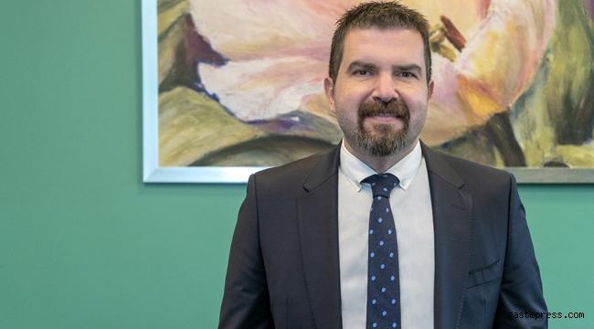Üroloji Uzmanı Prof. Dr. Mustafa Sofikerim'den 'prostat' uyarısı geldi!